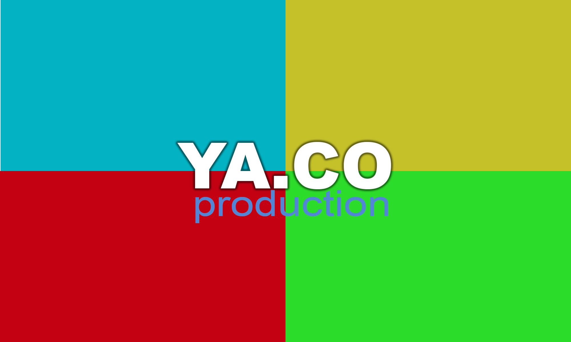 Yacopro
